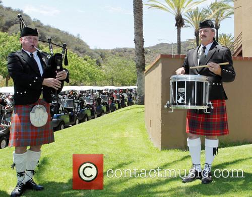 Annual Women and Film Malibu Golf Classic 9