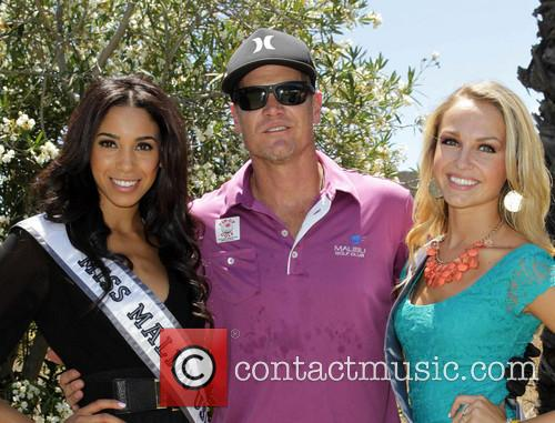 Brittany Mcgowan, Brian Van Holt and Chloe Hope Hatfield 5