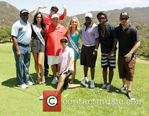 Brittany Mcgowan, Chloe Hope Hatfield, Sean Flynn, Shwayze and Guests 4