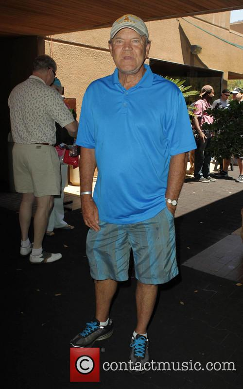 Glen Campbell 3
