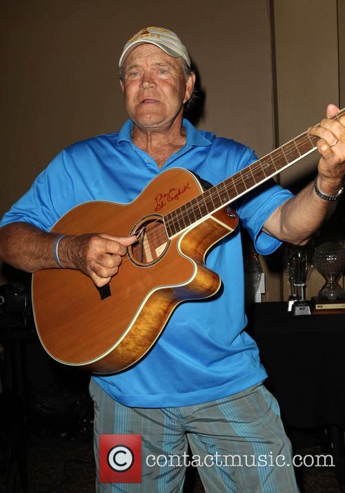 Glen Campbell 5