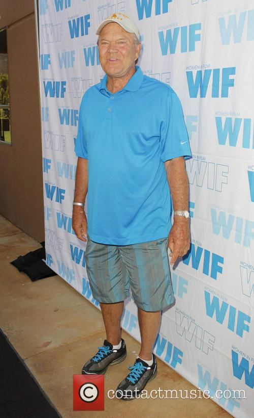 Glen Campbell 11