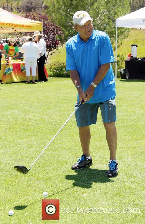 Glen Campbell 10