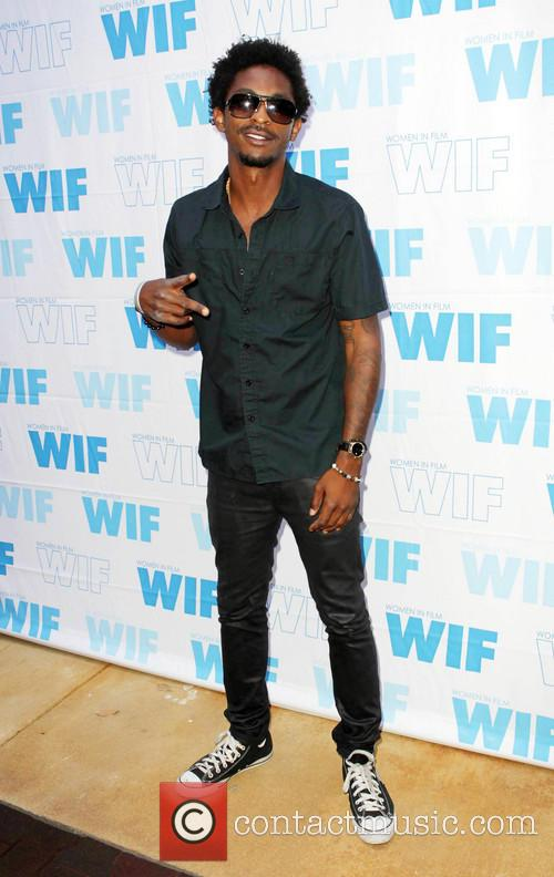 Shwayze, Malibu Country Club