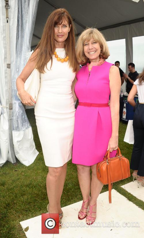 Luxury Ladies Luncheon hosted by Jill Zarin