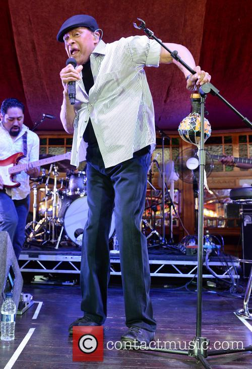 Al Jarreau 2