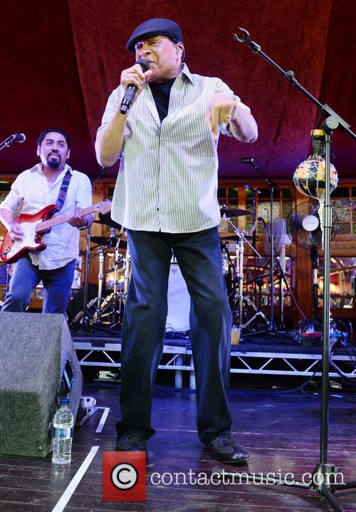 Al Jarreau 3