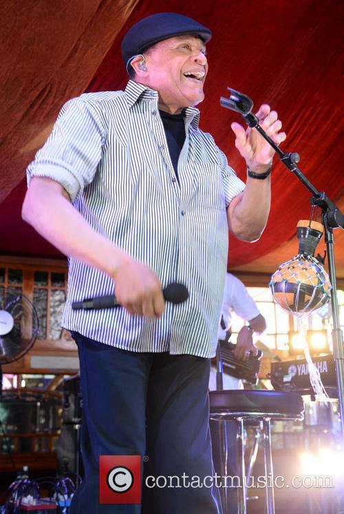 Al Jarreau 5