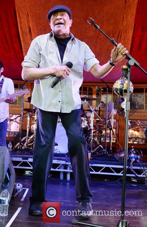 Al Jarreau 6