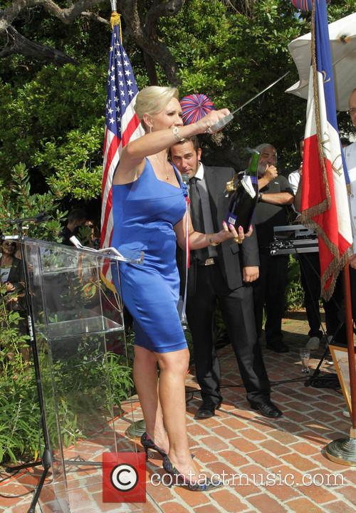 sophie gayot los angeles bastille day french 3762806