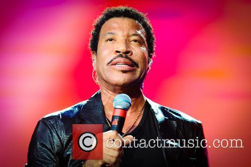 Lionel Richie 47