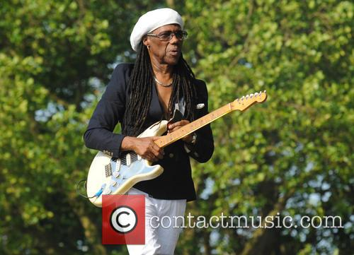 nile rodgers barclaycard british summer time 3763341