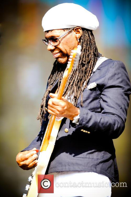 Nile Rodgers 5