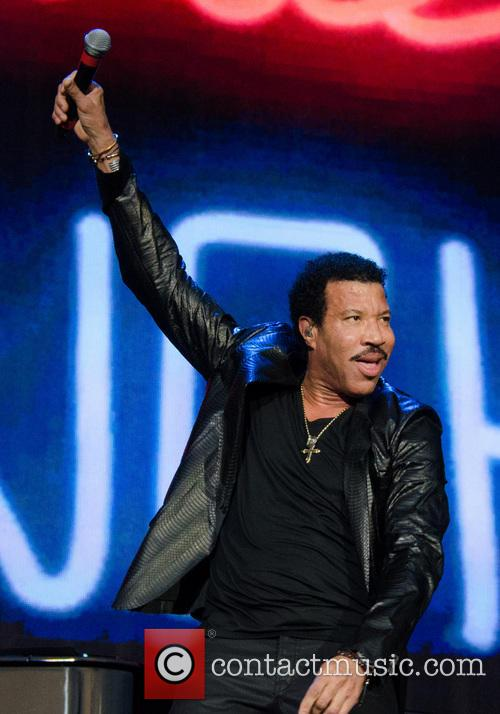 lionel richie barclaycard british summer time 3763665