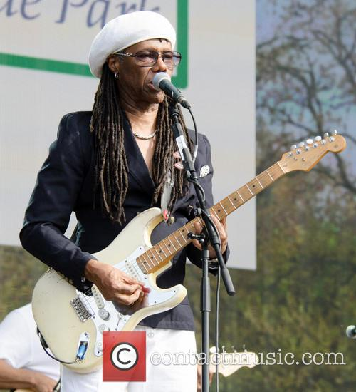 nile rodgers barclaycard british summer time 3763664