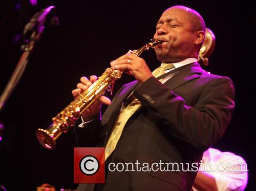branford marsalis north sea jazz festival 2013 3763369