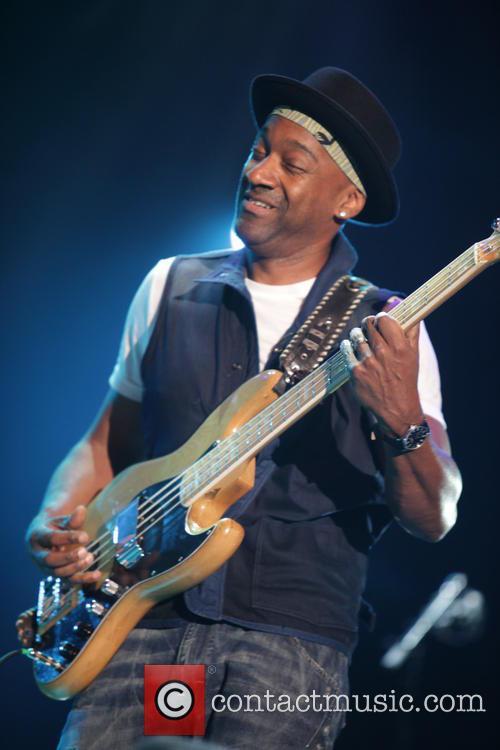 Marcus Miller 1
