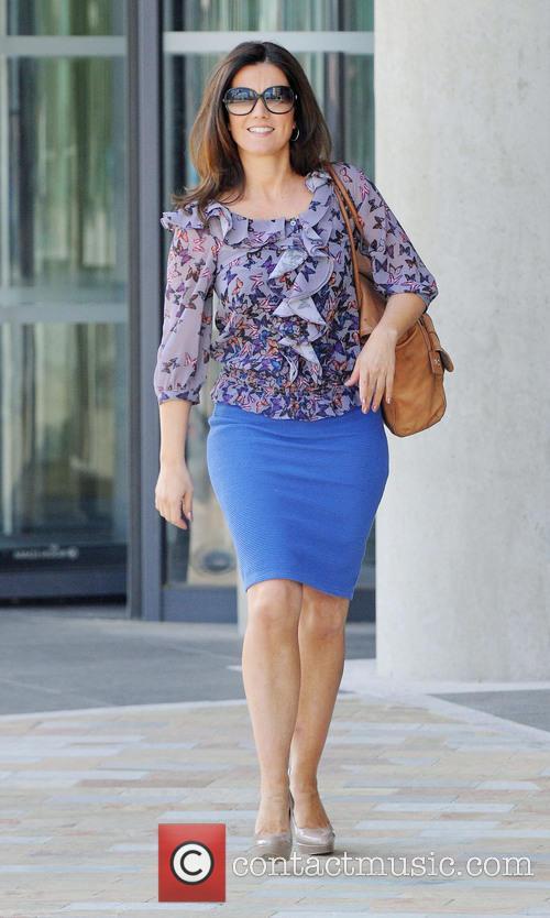 Susanna Reid 4