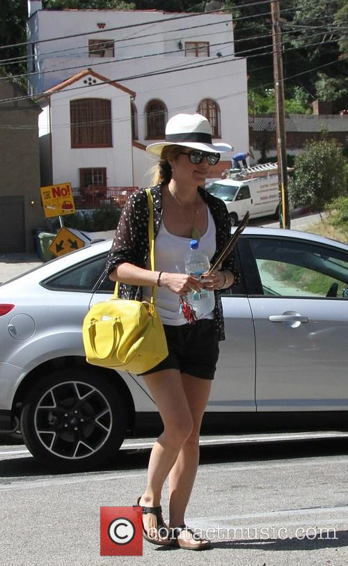 selma blair selma blair out and about 3763956