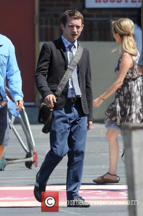 Elijah Wood 7