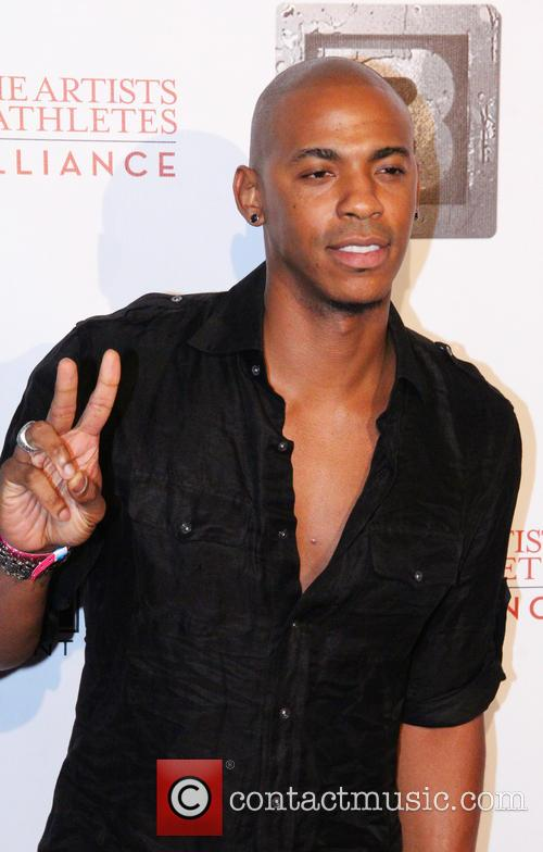 mehead brooks espy all star celebrity kickoff party 3767510