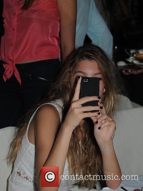 Camilla Sola 1