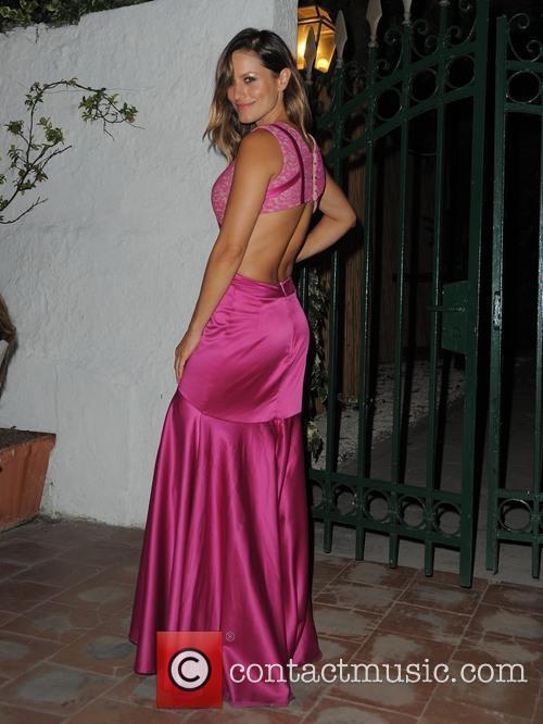 Lola Ponce 3