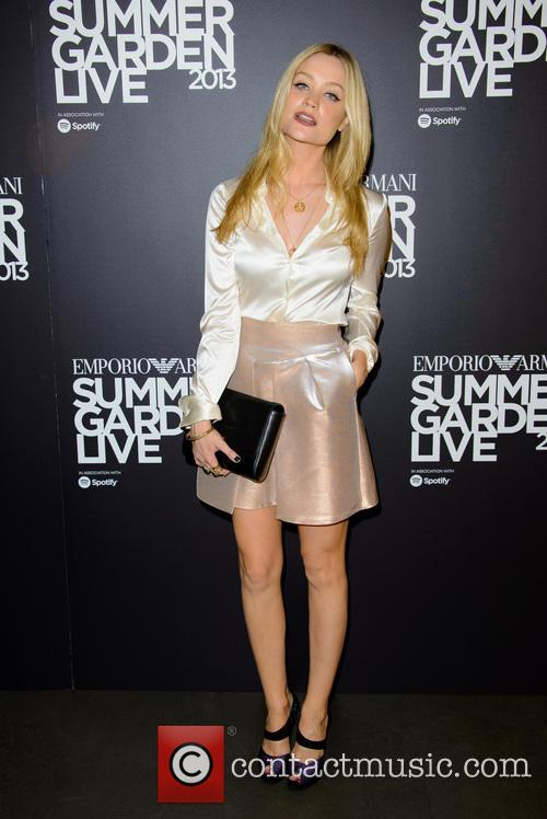 Laura Whitmore 13