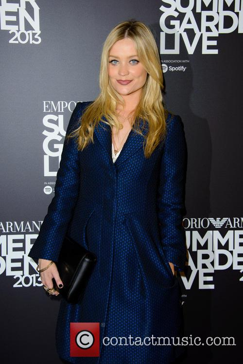 Laura Whitmore 14