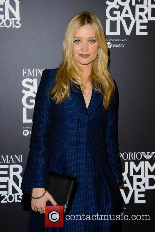 Laura Whitmore 16