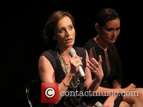 kristin scott thomas yayaying rhatha phongam special screening 3766096