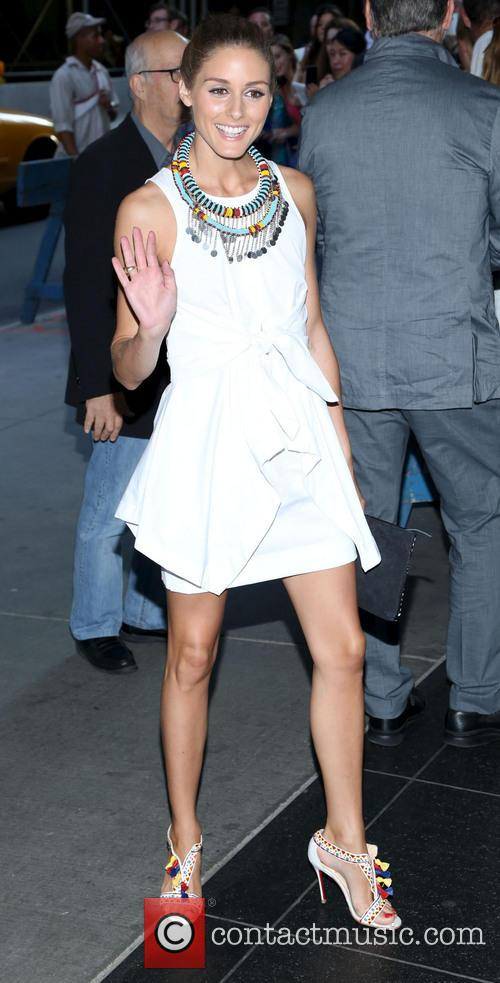 olivia palermo new york premiere of red 3766462