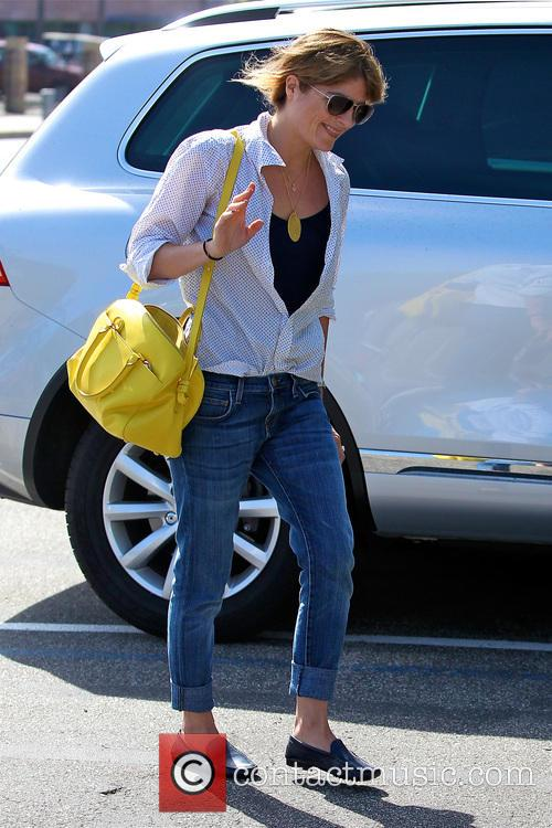 selma blair selma blair out and about 3765017