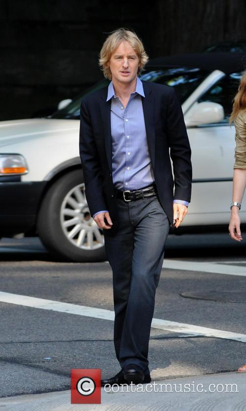 Owen Wilson 3