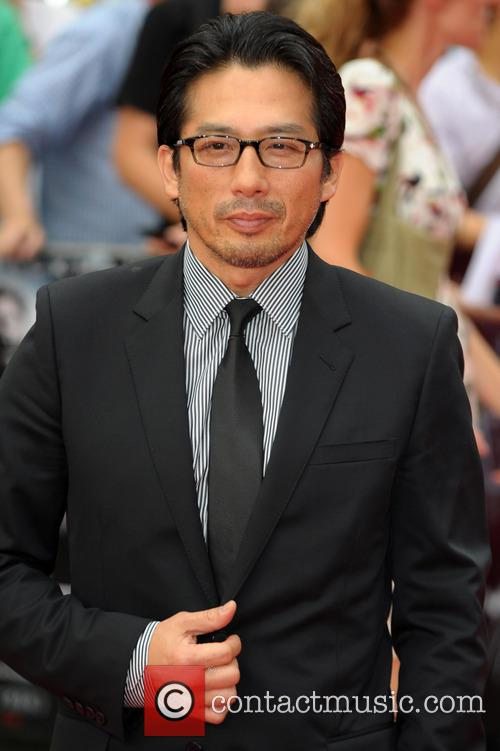 Hiroyuki Sanada 6