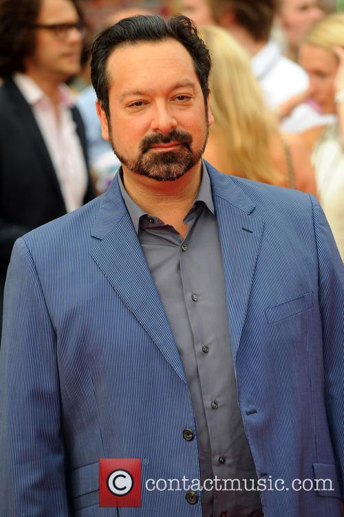 James Mangold, Empire Leicester Square