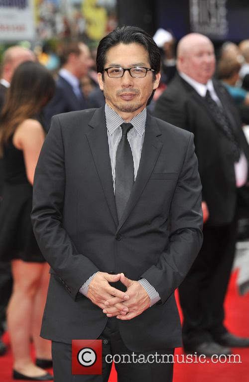 Hiroyuki Sanada 2