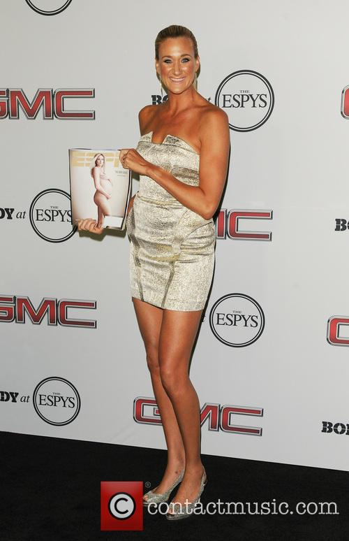 keri walsh espn host a party to 3766726