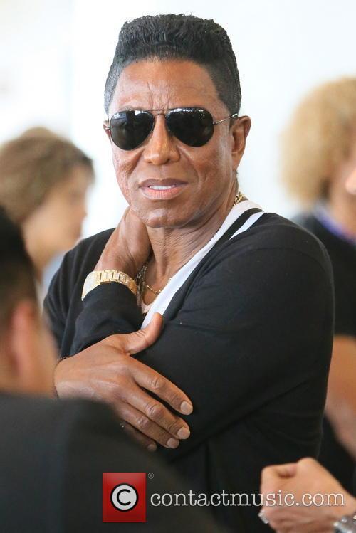 Jermaine Jackson 7