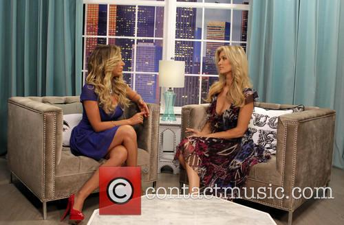 diana madison joanna krupa the lowdown with diana 3766451