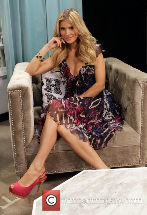 Joanna Krupa 4