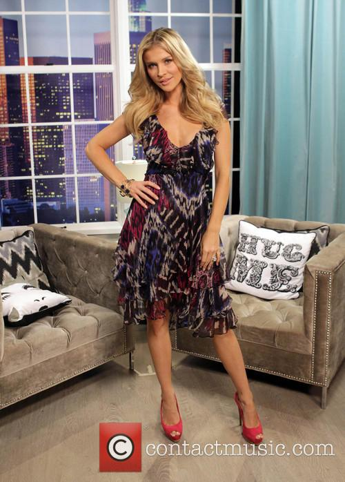 The Lowdown with Diana Madison and Joanna Krupa