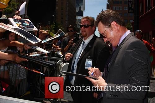 frankie muniz bryan cranston bryan cranston hollywood walk 3766153