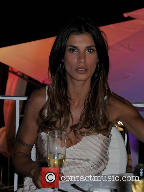 Elisabetta Canalis 8