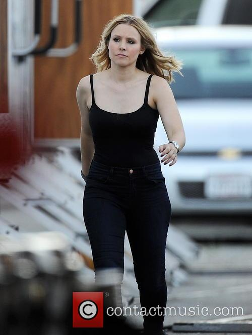 Kristen Bell 14