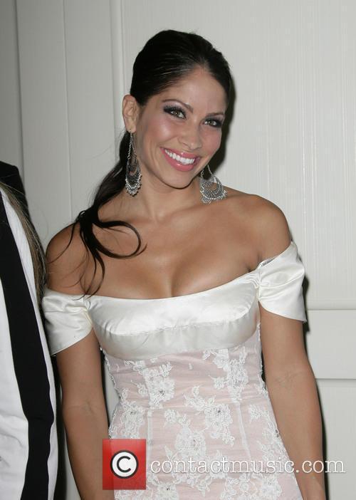 Valery Ortiz 6