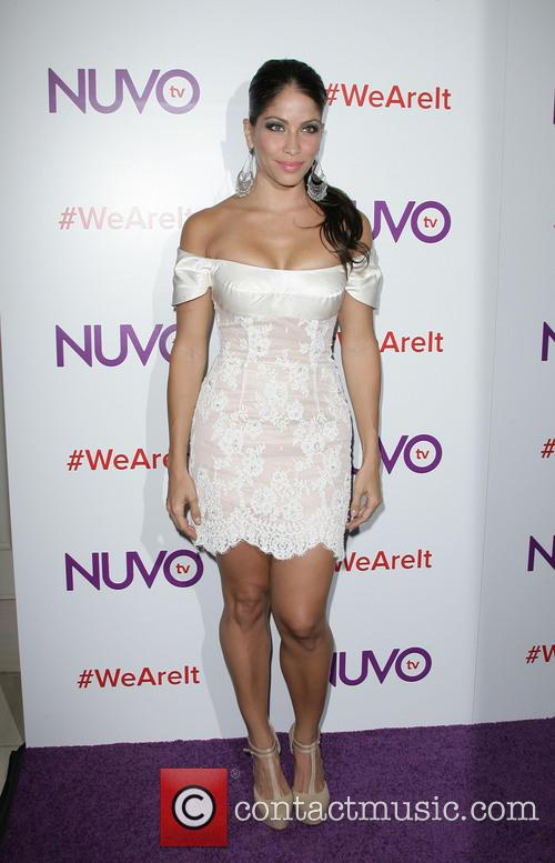 NUVOtv Network Launch Party