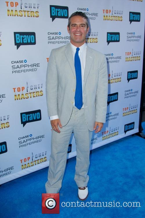 Andy Cohen 5