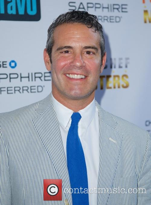 andy cohen top chef masters 3765768