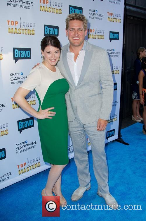 gail simmons curtis stone top chef masters 3765764